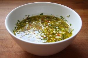 salsa-vinagreta-aceite