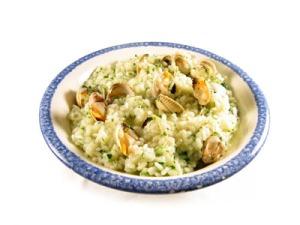 arroz-marinero-con-berberechos
