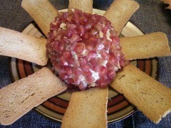 mix de quesos granada